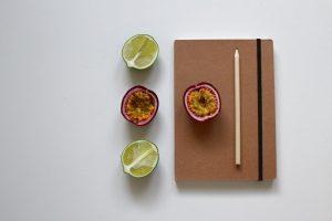 lemon recipe picture