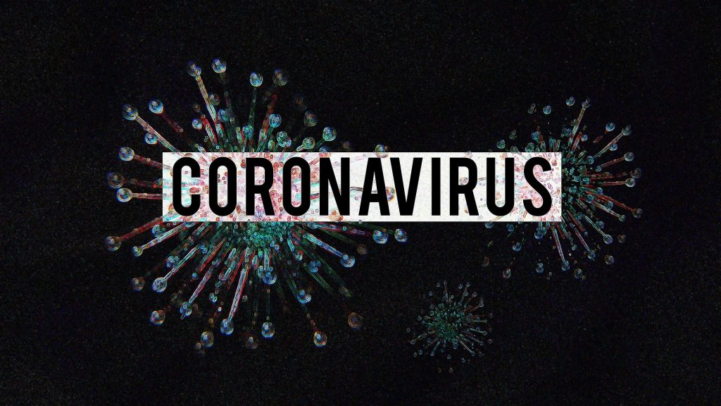 The Rise of Corona Virus