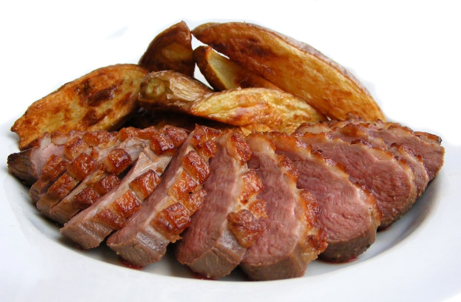 Is pork red meat – Some facts explored