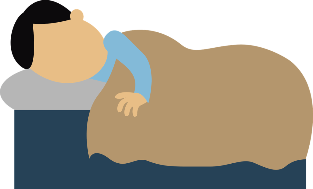 Quick Tips For How to sleep after meniscus surgery